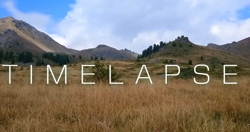 Free Video Stock Footage – Timelapse